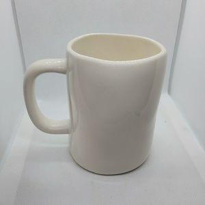 "Rae Dunn Kitchen - NEW Rae Dunn ""Ugh"" Mug"